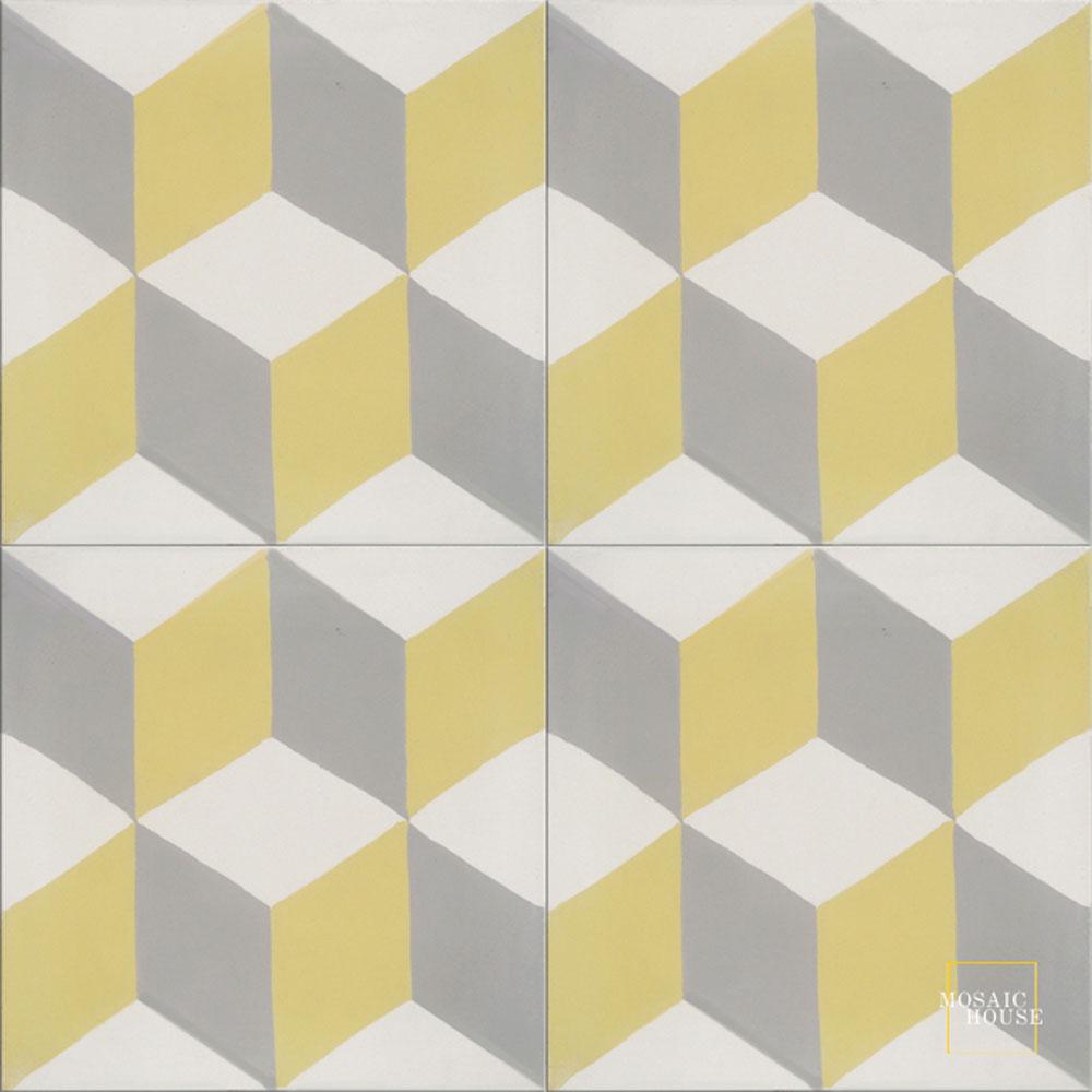 Cubes C14 24 2