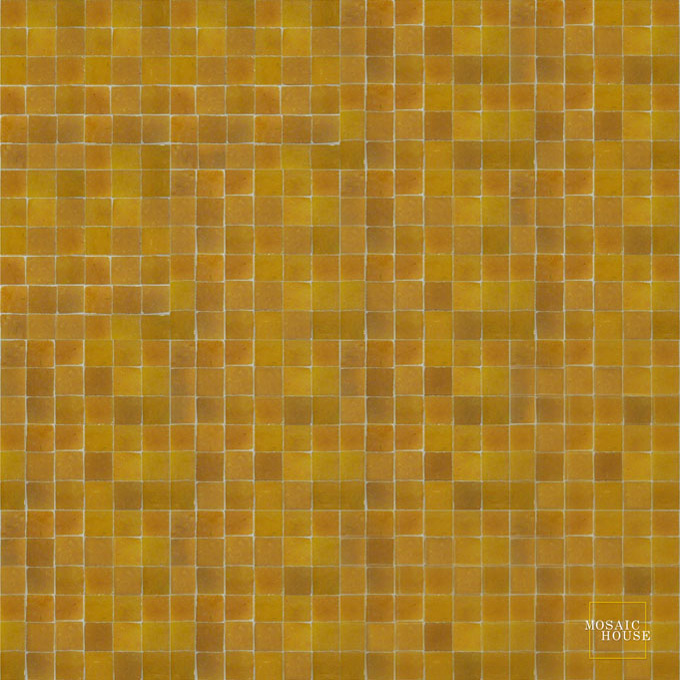 R'ceef 8 mosaic field tile - moroccan mosaic tile