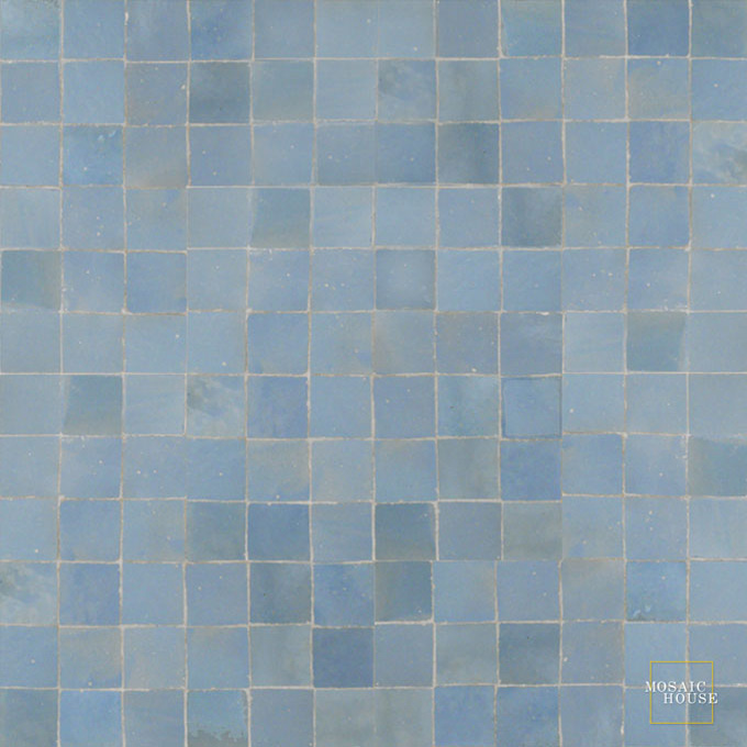 R'ceef 20 mosaic field tile - moroccan mosaic tile