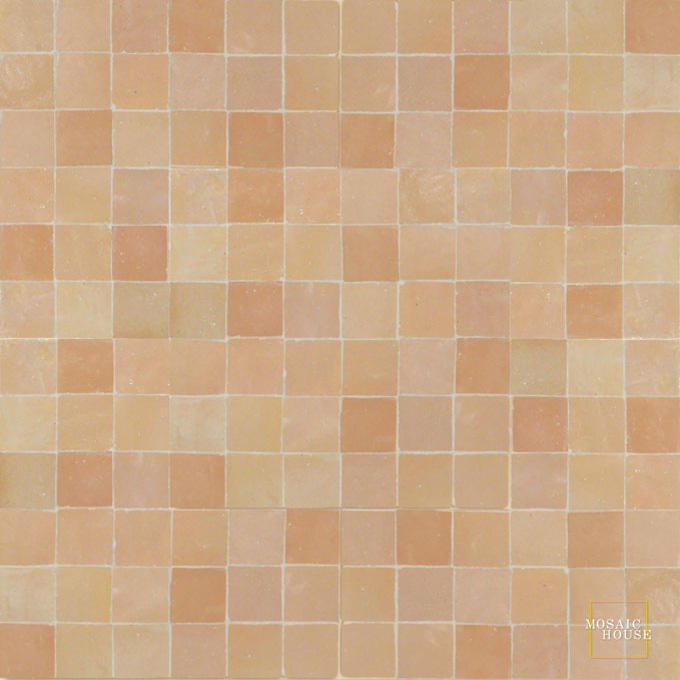 R'ceef 22 mosaic field tile - moroccan mosaic tile