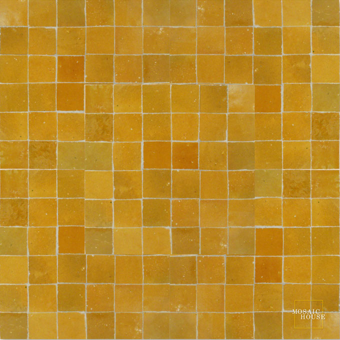 R'ceef 16 mosaic field tile - moroccan mosaic tile