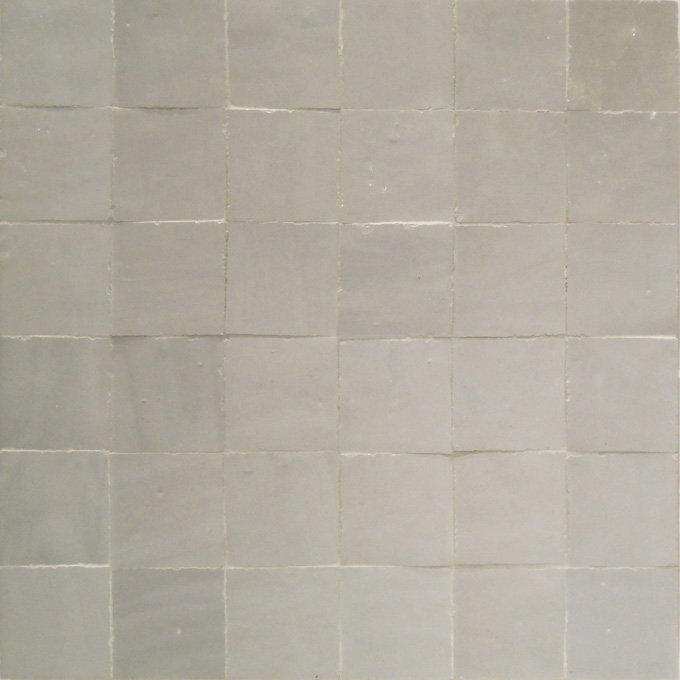 R'ceef 25 mosaic field tile - moroccan mosaic tile