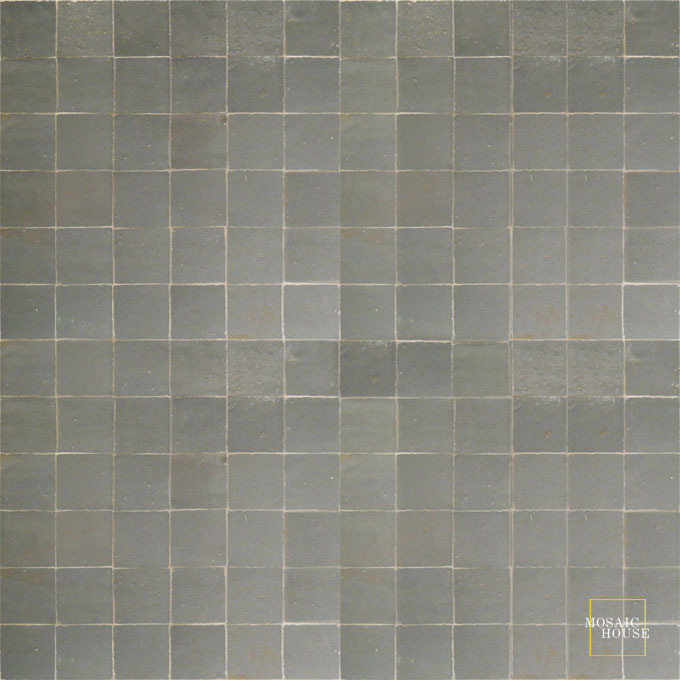R'ceef 27 mosaic field tile - moroccan mosaic tile