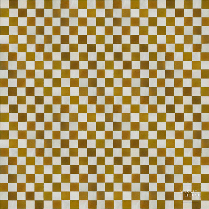 R'ceef Multi 1-8 mosaic field tile - moroccan mosaic tile