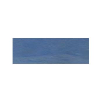 2x6 Sky Blue Zellige